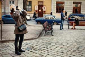 Investing in one of the best travel purses for Europe is a good idea prior to your trip