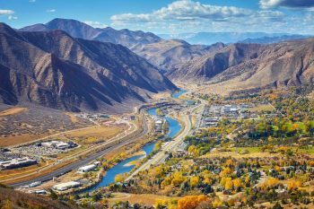 11 Best Stops on the Denver to Las Vegas Drive