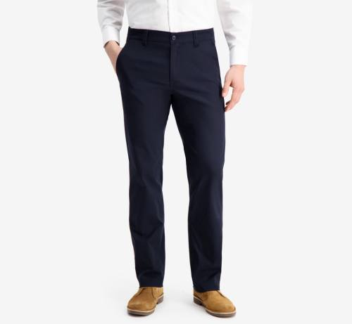 Men's Ascender Chinos - Midnight Navy