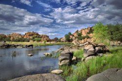 10 Best Stops on the Phoenix to Albuquerque Drive