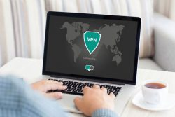 The Best VPN For Travel to Europe