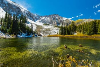 9 Best Stops on the Denver to Telluride Drive