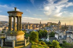 Is Edinburgh Expensive? A Guide to Prices in Edinburgh