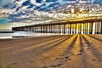 7 Best Stops on the LA to Santa Barbara Drive