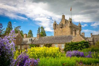 6 Great Day Trips from Inverness