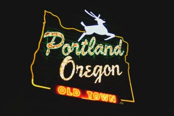 The Perfect Weekend in Portland Itinerary