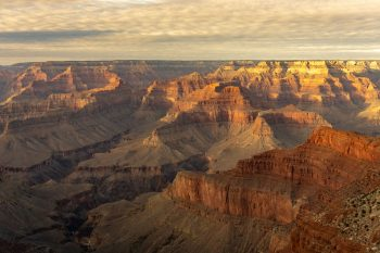 11 Best Stops on a Los Angeles to Grand Canyon Road Trip