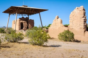 10 Best Stops on the Phoenix to Tucson Drive
